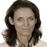 Prof. Dr. med. Christiane Bruns