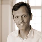 Jens Ricke, Klinikleiter Radiologie Nuklearmedizin, Mikrotherapie, HCC, Sirt