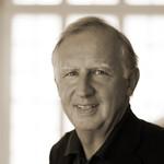 Peter Malfertheiner, Klinikchef Gastroenterologie, Uniklinik Magdeburg,