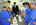 Eindrücke Embolisationen Schulung CT, DSA, MRT, PET, Spect